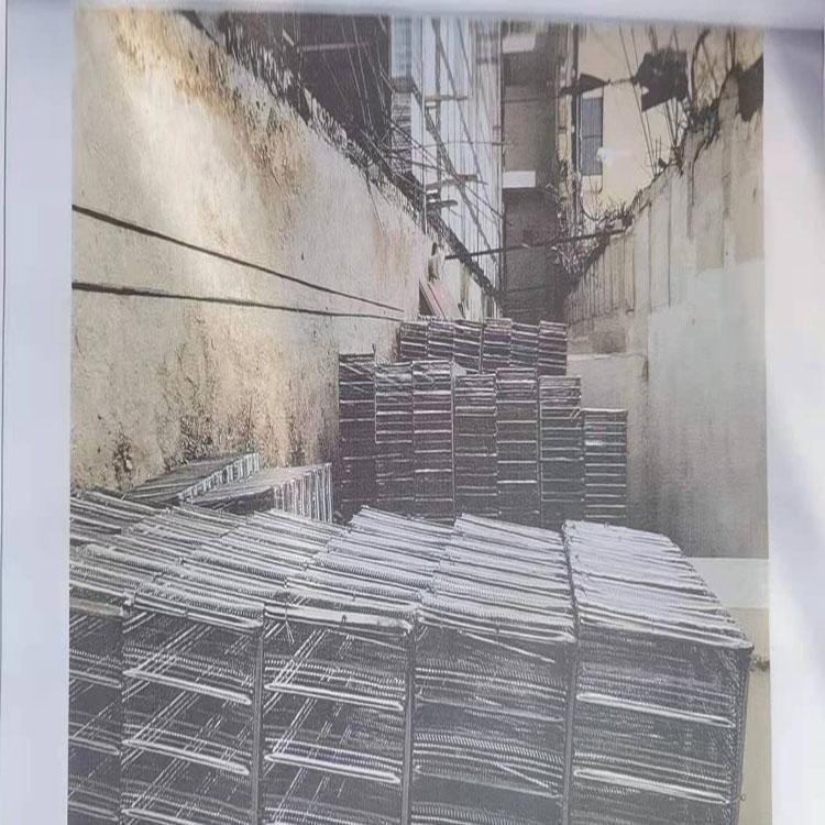 江西钢网箱